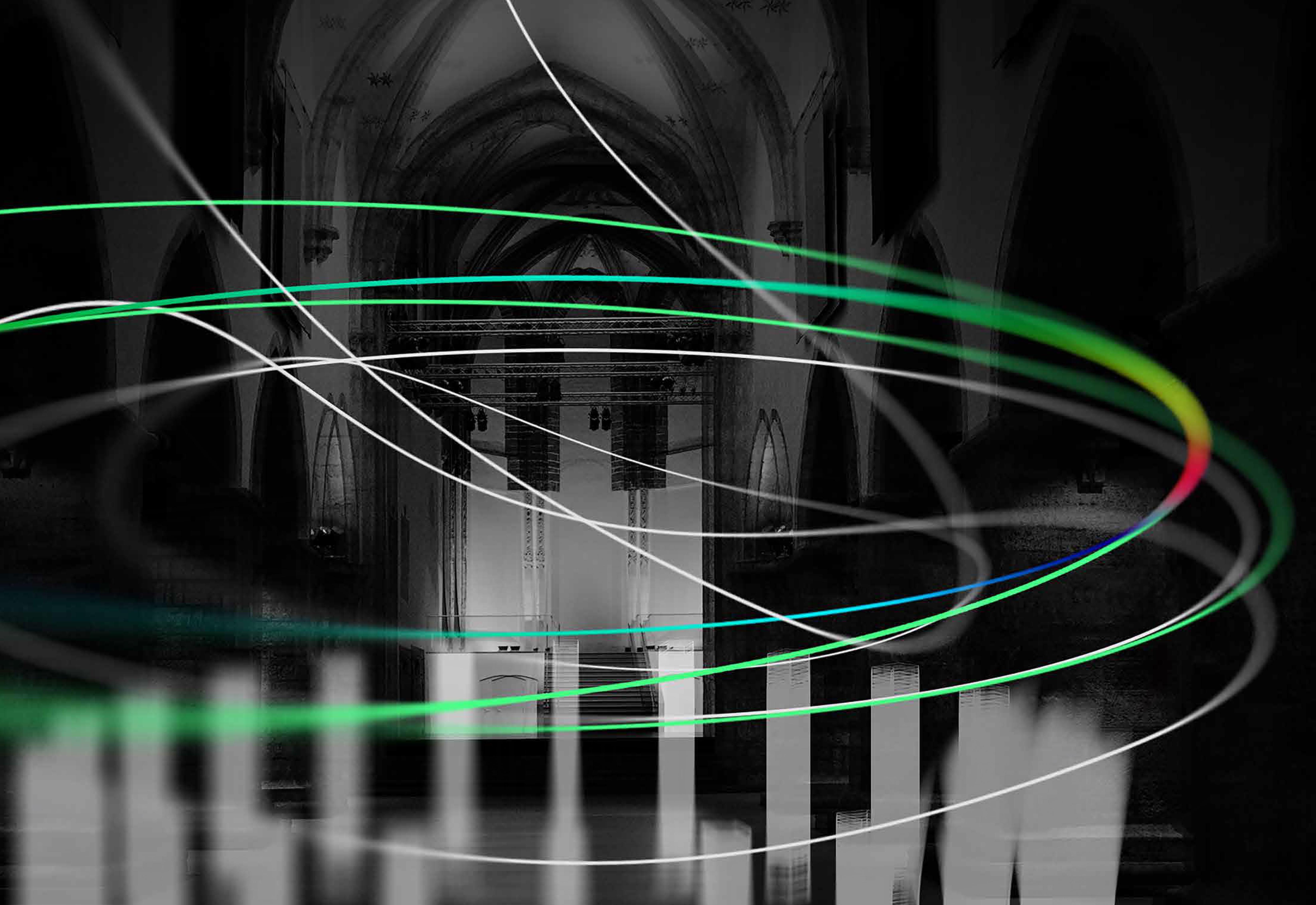 Circulus Virtualis